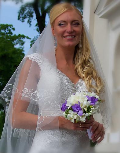 latina brides